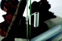 Portes pour terrarium TerraVie (60x30x40) - Pièce détachée