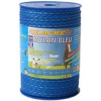 Cinta clásica azul 12mm