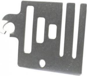 Klassieke lintverbinder