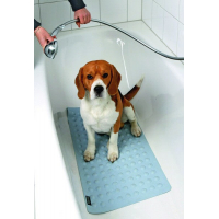Tapis de bain - Perfect Care