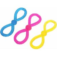 Good4Fun Knot Toys