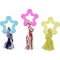 Estrella con cuerda - Good4fun