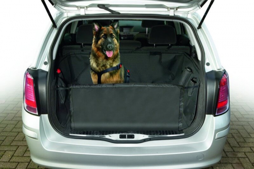 couverture de protection car safe deluxe transport du. Black Bedroom Furniture Sets. Home Design Ideas