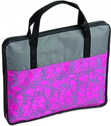 Sac de transport Smart Carry Bag - pour chats et chiens_1