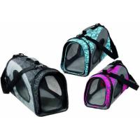 Transporttasche Smart Carry Bag -