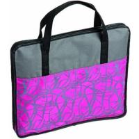 Sac de transport Smart Carry Bag - pour chats et chiens (2)