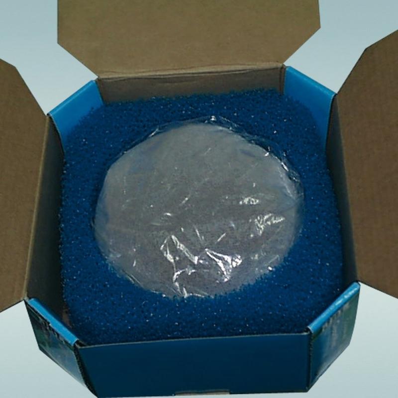 JBL ClearMec plus Pad Billes pour filtres CristalProfi