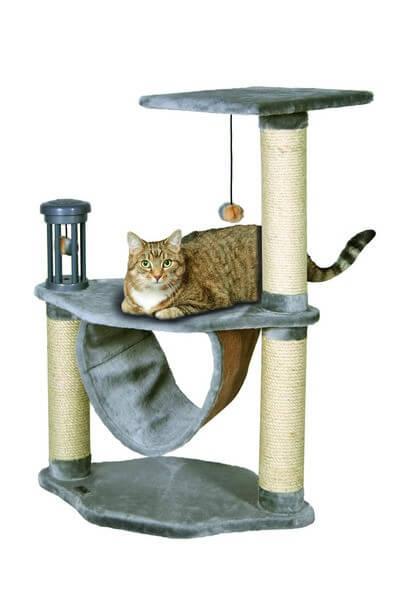 arbre chat cats empire kairo arbre chat. Black Bedroom Furniture Sets. Home Design Ideas