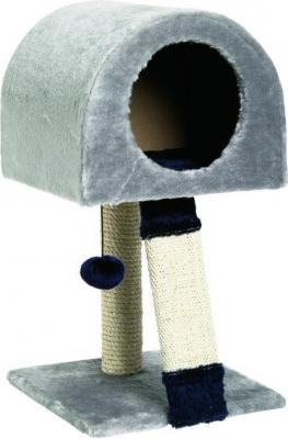 Arbre a chat Tiny Tabby IV - 55cm