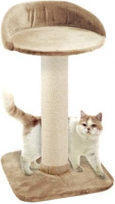 Arbre à chat Big Cat 2 - 95cm