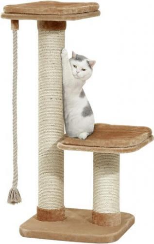 arbre a chat big cat 1