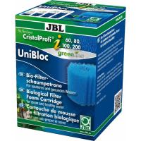 JBL UniBloc pour filtre CristalProfi i60, i80, i100, i200