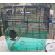 Cage-Habitat-pour-hamster-et-gerbille_de_Solene_12535741736068b209076cd8.74295725