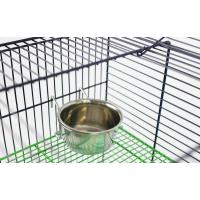 Cage Habitat pour hamster et gerbille
