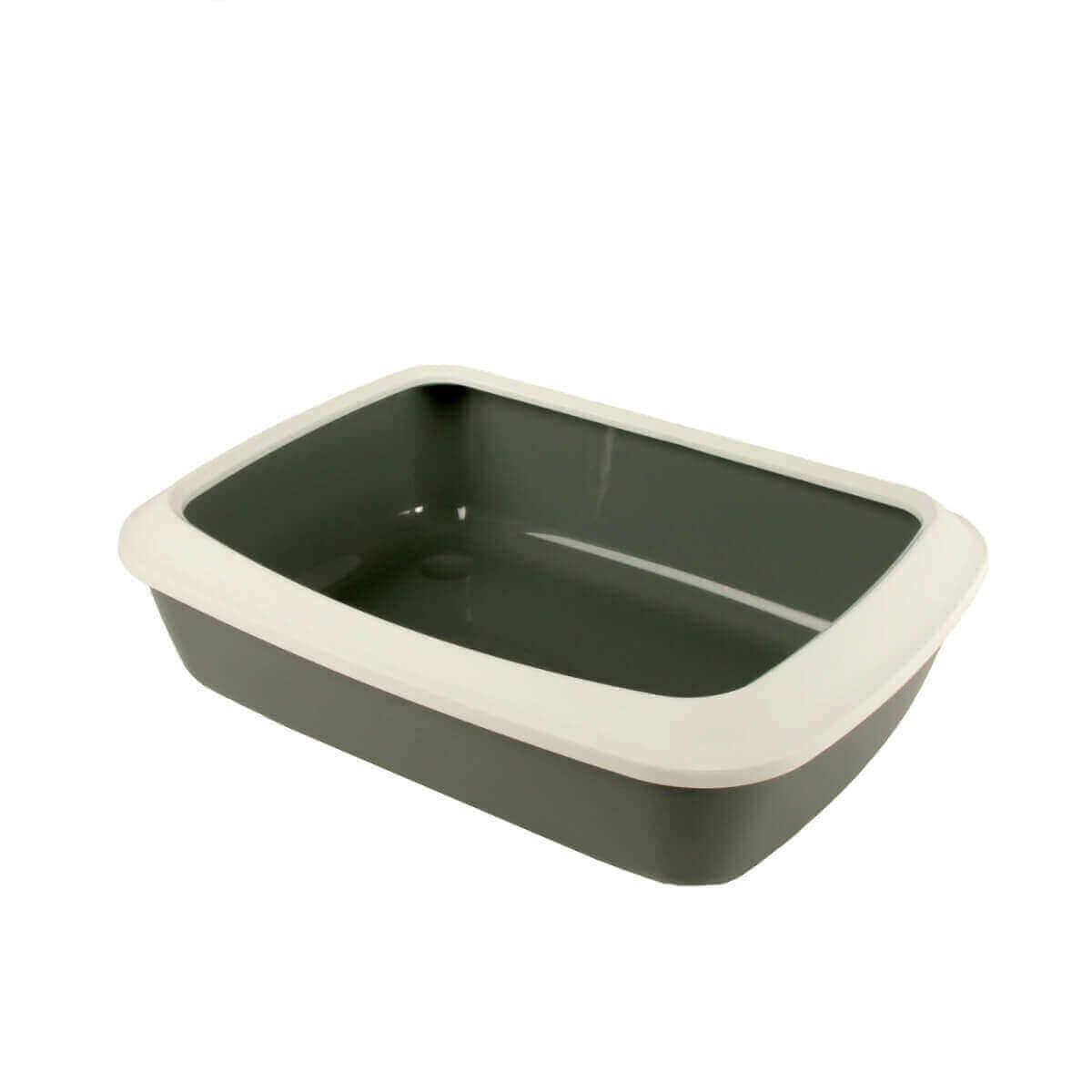 bac liti re pour chat isis bac et maison de toilette. Black Bedroom Furniture Sets. Home Design Ideas