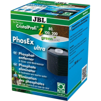 PhosEx ultra para filtro CristalProfi i80, i100, i200
