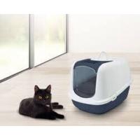 Nestor JUMBO XL - Grande litière pour chat