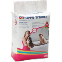 Tapis Puppy Trainer