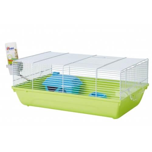 k fig stuart f r hamster oder m use m usek fige. Black Bedroom Furniture Sets. Home Design Ideas