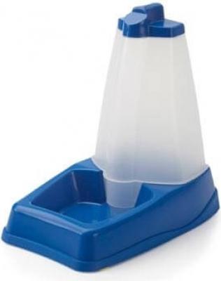 Dispensador de agua Water Store 3 l