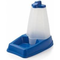 Distributeur d'eau Water Store 3l (1)