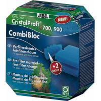 JBL CombiBloc pour filtres CristalProfi e401, e701 et e901