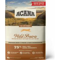 ACANA Wild Prairie para gato