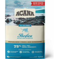 ACANA Pacifica pour chat