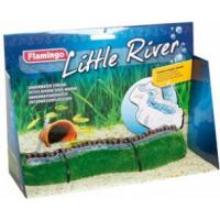 Dekoration Unterwasserfluss - Little River