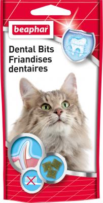 Friandises dentaires