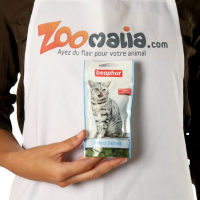 Beaphar Dental Easy Treat Cat