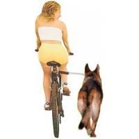 Bike Set Walky Dog - pour courir avec son chien