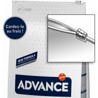 Advance Adult Poulet & riz pour Chat Adulte