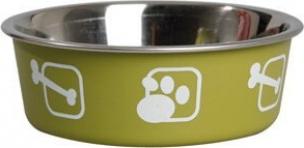 Gamelle inox pour chien - BELLA KENA