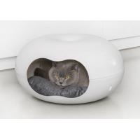 Abri pour chat - DOONUT