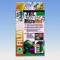 2053_Cilindros--de-biofiltración-intensiva---MicroMec---_de_popa_1303643232591429a17d8c86.51244803