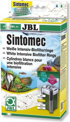 JBL SintoMec Anneaux de biofiltration intensive
