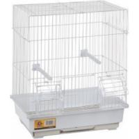 Cage pliable pour oiseau - DOLAK (1)