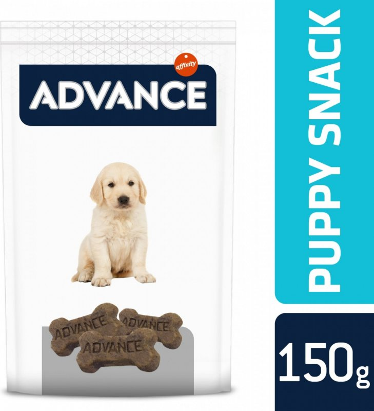 Advance Snack Puppy - Friandises chiot
