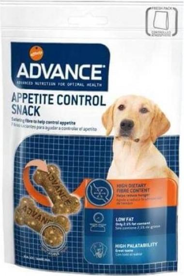Advance Snack Appétit Control - Chien
