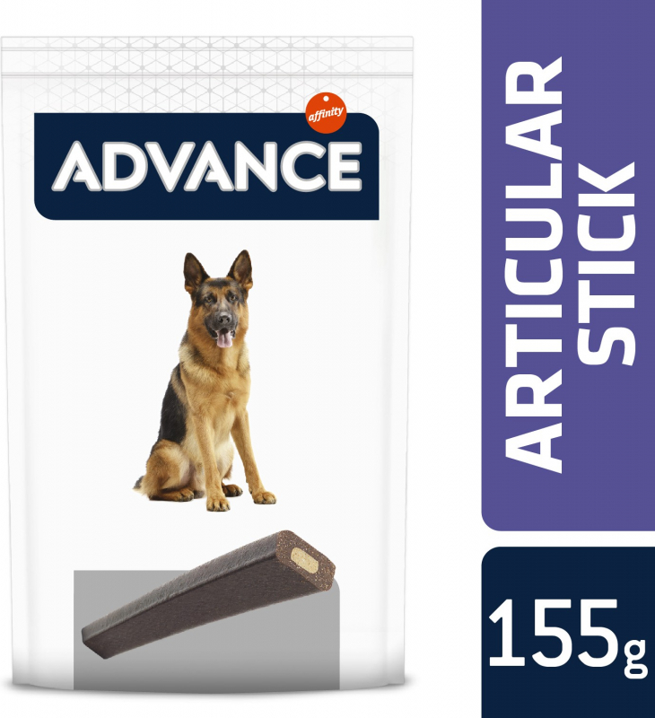 Advance Stick Articular - Protège les articulations