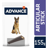 Advance Stick Articular - Protège les articulations