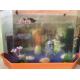 20663_Décoration-tête-de-Moai-pour-aquarium_de_Sara_2211355561418b4a828438.11384873