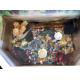20663_Décoration-tête-de-Moai-pour-aquarium_de_Sara_79798942161418c3c57f9f8.99656797