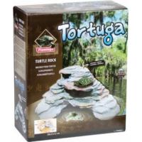 Rocher pour tortue - TORTUGA (2)