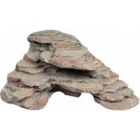 Rocher pour tortue - TORTUGA (1)