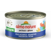 Almo Nature Legend - Seaside Flavours