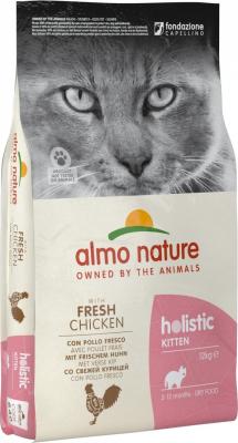 Almo Nature PFC Holistic