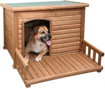 seite 2 auf 2 von hundekissen hundeh tten und hundebetten. Black Bedroom Furniture Sets. Home Design Ideas