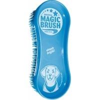 Magic Brush pour pelage court et moyen